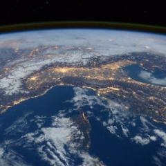 Scientists undertook an experiment in space to better understand Quantum Mechanics